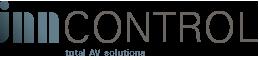innControl: Geluid, Beeld, Domotica en LED verlichting